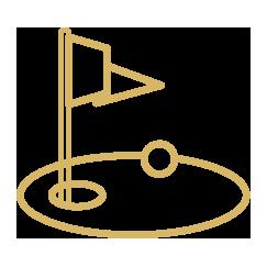 Nuvo Condo - Amenity Icon